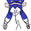 Majestic-Lightning's avatar