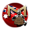 Majestic-MSFC's avatar