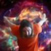 Majesticbob's avatar