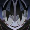 MajesticBuffet's avatar