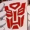 MajesticBurn's avatar