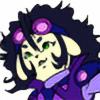 MajesticDigital's avatar