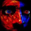 MajesticFlame's avatar