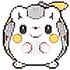 MajesticFork's avatar