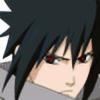 MajesticGryphon's avatar