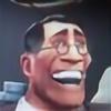 MajesticJJ's avatar