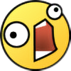 MajesticM's avatar