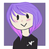 Majesticmagnet's avatar