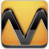 majesticmedia's avatar