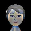 MajesticPotato666's avatar