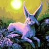 MajesticPug's avatar