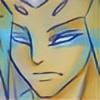 MajesticSkai's avatar