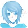 MajesticStardust's avatar