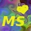 MajesticStock's avatar