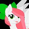 MajesticStudios's avatar