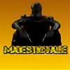 MajesticTale's avatar