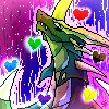 MajesticTitanic12's avatar