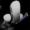 MAjESTiK-one's avatar