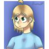MajestyRivera's avatar