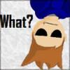 MajestyWolf's avatar