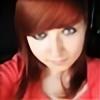 majewa1's avatar