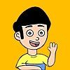 Majezdrawings's avatar