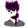 MajGenBlack's avatar