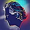 maji13's avatar