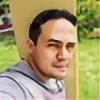 Majibo's avatar