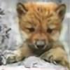 majic-namie's avatar