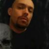 majic71913's avatar