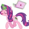 majicfrog's avatar