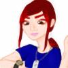 MajicJane's avatar