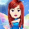 Majicke's avatar