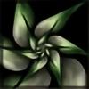 majicou's avatar