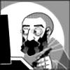 majicxiii's avatar