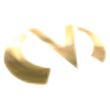 majid-sz's avatar