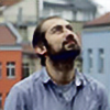 majiddd's avatar