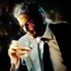 majidjizany99's avatar