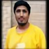 majidjutt's avatar