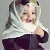 Majidpanhwar's avatar
