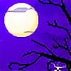 Majik-Vixen's avatar