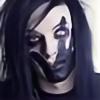 MajikkuAkari's avatar