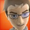 majiknet's avatar