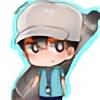 majim-BOO's avatar