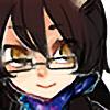 Majime's avatar