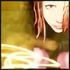 Majin-BuuSaga's avatar