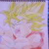 Majin-Natsu's avatar