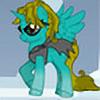 Majin-Uroboros's avatar