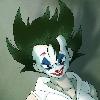 Majin3D's avatar